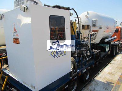 marine-turbine-technologies-2007-180k-nitrogen-pumper