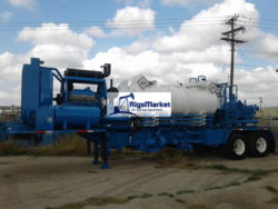 ACID PUMPER -HT400