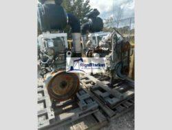 Detroit S60 630 HP Engines Qnt 2 - Rigs Market