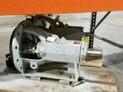 RigsMarket LLC - Parts