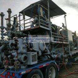 Nice 2013 Double Pumper - Rigs Market