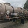 Worley Acid Tank Trailers - Rigs Market