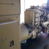 320 KW Gensets