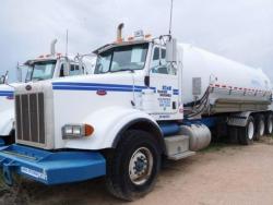 Bodyload Nitrogen Transport