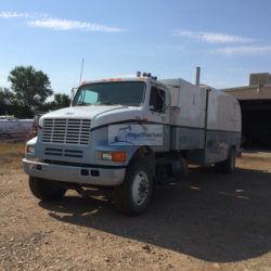 wireline_Trucks