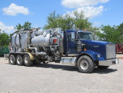 2012 ACID PUMP TRUCK - Rigs Market
