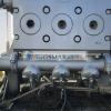 2011 nov Combi Nitrogen Pumper 1