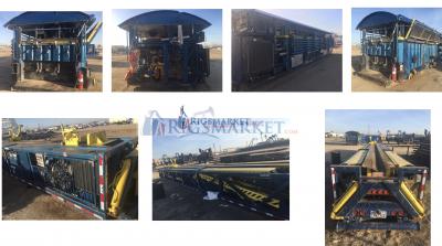 Drilling_Rig_Cooper_5502019