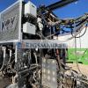 2018 NOV Hydra Rig 2-5/8″ Coil Tubing Unit