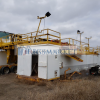 2007 Foremost Industries Coiled Tubing Drilling Rig