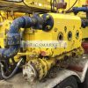 Enerflow Pumping unit